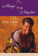 Cover-Bild zu And Still I Rise (eBook) von Angelou, Maya