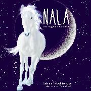 Cover-Bild zu Nala - Der magische Steinkreis (Audio Download) von Bernabé, Gabriela Proksch