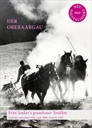 Cover-Bild zu Junker, Fritz: Der Oberaargau