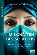 Cover-Bild zu Im Schatten des Schleiers von Ahwazi, Maryam Heidari