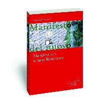 Cover-Bild zu Ferraris, Maurizio: Manifest des neuen Realismus