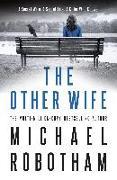 Cover-Bild zu Robotham, Michael: The Other Wife (eBook)