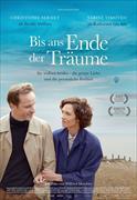Cover-Bild zu Christophe Sermet (Schausp.): Bis ans Ende der Träume