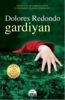 Cover-Bild zu Gardiyan von Redondo, Dolores
