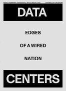 Cover-Bild zu Dommann, Monika (Hrsg.): Data Centers
