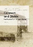 Cover-Bild zu Bergermann, Ulrike (Hrsg.): Connect and Divide