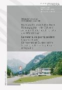 Cover-Bild zu Marti, Sibylle (Hrsg.): Kriegsmaterial im Kalten Krieg / Le matériel de guerre pendant la guerre froide (eBook)