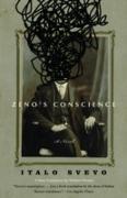 Cover-Bild zu Svevo, Italo: Zeno's Conscience (eBook)