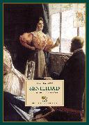 Cover-Bild zu Svevo, Italo: Senilidad (eBook)
