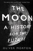Cover-Bild zu Morton, Oliver: The Moon (eBook)