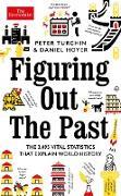 Cover-Bild zu Turchin, Peter: Figuring Out The Past (eBook)