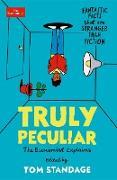 Cover-Bild zu Standage, Tom: Truly Peculiar (eBook)