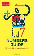 Cover-Bild zu The Economist: Numbers Guide: The Essentials of Business Numeracy