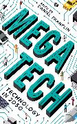 Cover-Bild zu Franklin, Daniel (Hrsg.): Megatech (eBook)