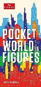 Cover-Bild zu Pocket World in Figures 2017 (eBook)