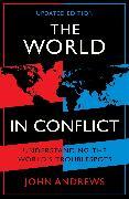 Cover-Bild zu Andrews, John: The World in Conflict (eBook)