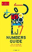 Cover-Bild zu The Economist Numbers Guide 6th Edition (eBook)