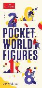 Cover-Bild zu Pocket World in Figures 2018 (eBook)