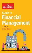 Cover-Bild zu Tennent, John: The Economist Guide to Financial Management 2nd Edition (eBook)