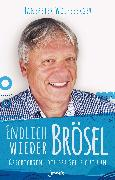 Cover-Bild zu Wolfsberger, Hanspeter: Endlich wieder Brösel! (eBook)