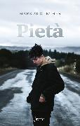 Cover-Bild zu Günther, Markus: Pietà (eBook)