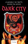 Cover-Bild zu Kofmehl, Damaris: Dark City (eBook)