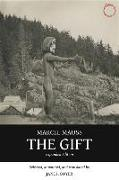 Cover-Bild zu Mauss, Marcel: The Gift - Expanded Edition