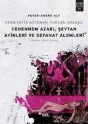 Cover-Bild zu Alt, Peter-Andre: Cehennem Azabi
