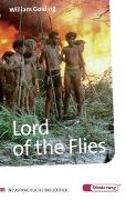 Cover-Bild zu Golding, William: Diesterwegs Neusprachliche Bibliothek - Englische Abteilung / Lord of the Flies