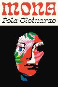 Cover-Bild zu Oloixarac, Pola: Mona