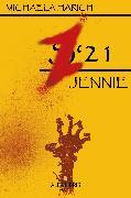 Cover-Bild zu Harich, Michaela: Jennie (eBook)