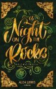 Cover-Bild zu Kempin, Stephanie: A Night On The Rocks