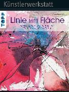 Cover-Bild zu Linie trifft Fläche (eBook) von Reiter, Monika