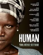 Cover-Bild zu Human von Arthus-Bertrand, Yann