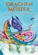 Cover-Bild zu Drachenmeister Band 10 von West, Tracey