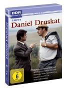 Cover-Bild zu Daniel Druskat von ilmar Thate (Schausp.)