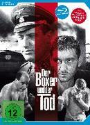 Cover-Bild zu Der Boxer und der Tod von Manfred Krug (Schausp.)
