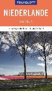Cover-Bild zu POLYGLOTT on tour Reiseführer Niederlande (eBook) von Rössig, Wolfgang