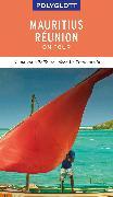 Cover-Bild zu POLYGLOTT on tour Reiseführer Mauritius/Réunion (eBook) von Rössig, Wolfgang