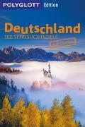 Cover-Bild zu POLYGLOTT Edition Deutschland von Rössig, Wolfgang