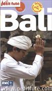 Cover-Bild zu Bali 2016