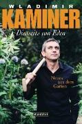 Cover-Bild zu Diesseits von Eden (eBook) von Kaminer, Wladimir