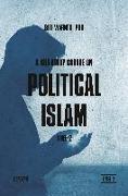 Cover-Bild zu A Self-Study Course on Political Islam, Level 2 von Warner, Bill (Hrsg.)
