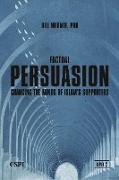 Cover-Bild zu Factual Persuasion von Warner, Bill