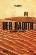Cover-Bild zu Der Hadith von Warner, Bill