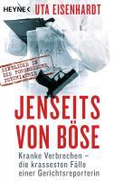 Cover-Bild zu Jenseits von Böse von Eisenhardt, Uta