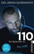 Cover-Bild zu 110 von Gutenrath, Cid Jonas