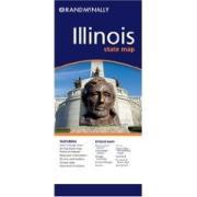 Cover-Bild zu Illinois