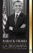 Cover-Bild zu Barack Obama von Library, United