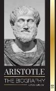 Cover-Bild zu Aristotle von Library, United